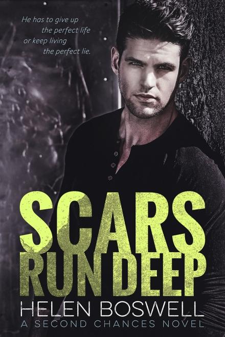 Scars Run Deep FOR WEB