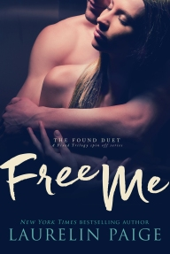 FreeMe Amazon