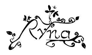 ryna_logo_by_titchard