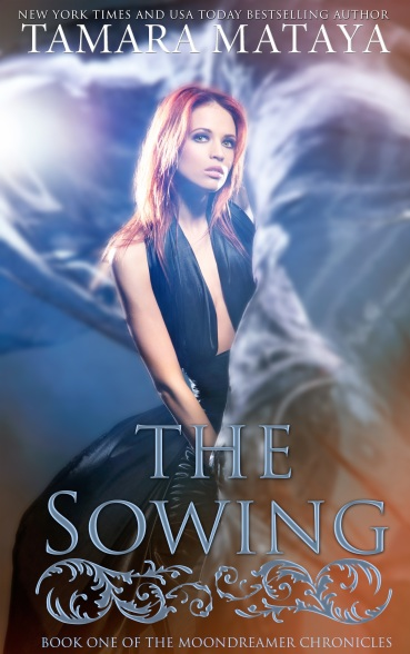 THESOWINGfinal ecover