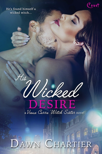His_Wicked_Desire_500
