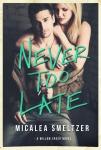 never-too-late_high