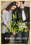 92189-in2byour2bheart2bebook2bcover