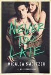 ab3ed-never2btoo2blate2bebook2bcover