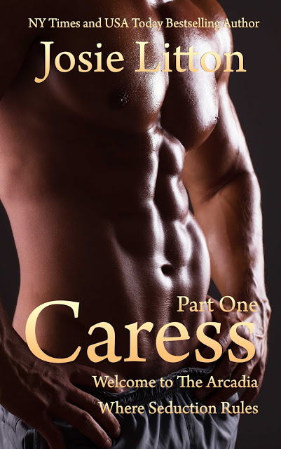 Caress-Part-One-2820x4500