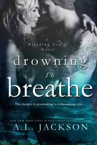 Drowning-to-Breathe-ebooklg-200x300