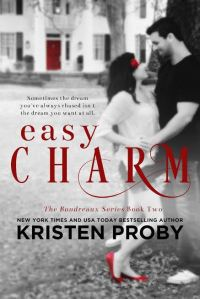 Easy-Charm-cover