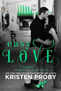 Easy-Love-Cover
