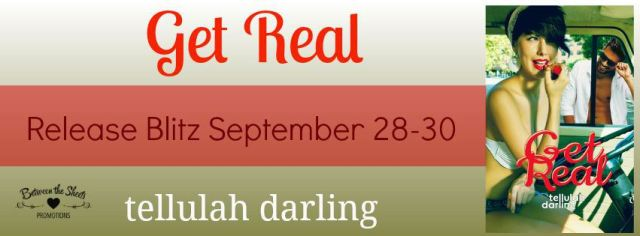 Get-Real-Banner