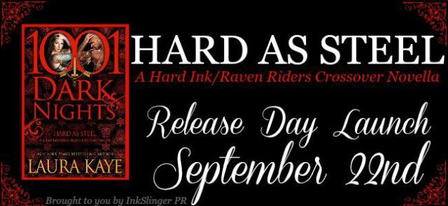 Hard-As-Steel-RDL-banner