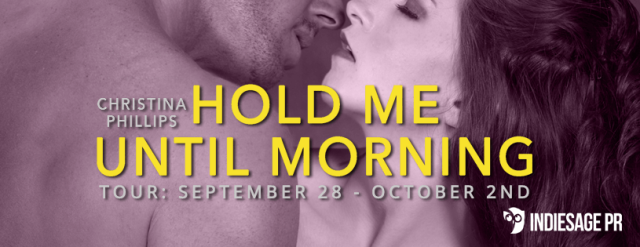 Hold-Me-Until-Morning-Tour-Banner