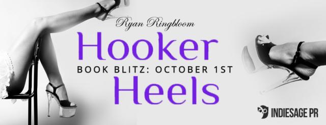 Hooker-Heels-Blitz-Banner