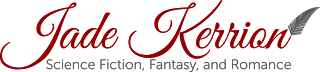Jade Kerrion Logo