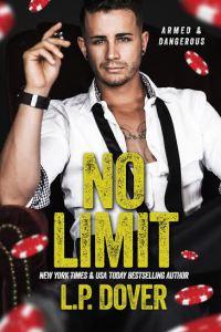 No-Limit-Cover