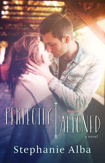 PerfectlyAligned