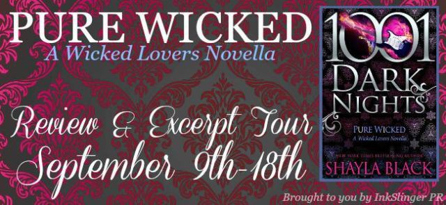 Pure-Wicked-Review-Excerpt-banner-final