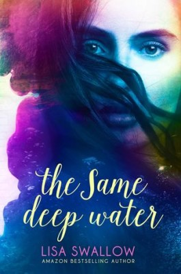 Same-Deep-Water-265x400