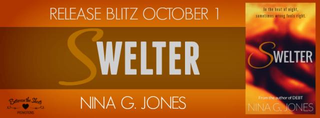 Swelter-Rel-banner