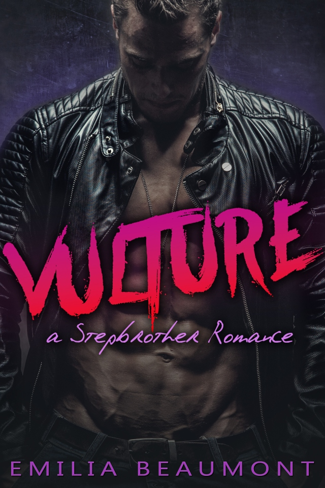 Vulture_reveal