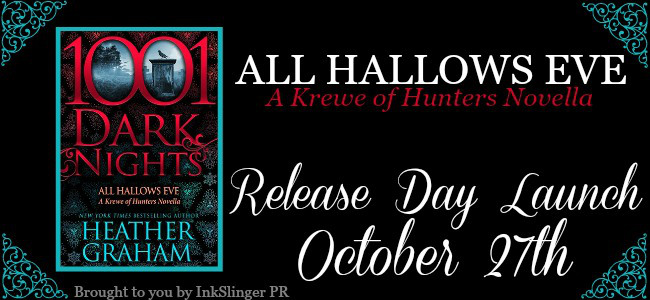 All-Hallows-Eve-RDL-banner