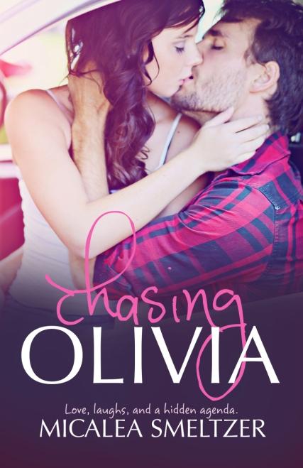 chasing-olivia-hi