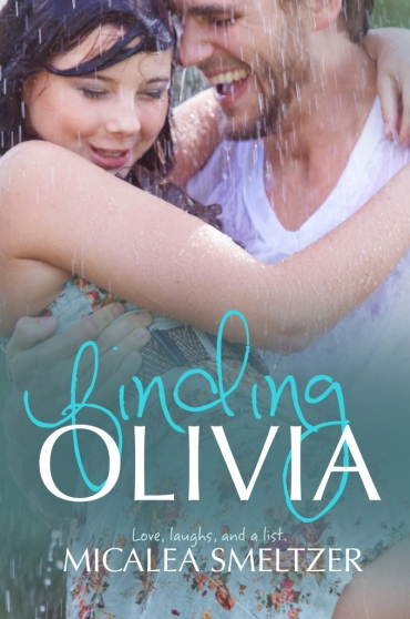 finding-olivia-by-micalea-smeltzer-hires