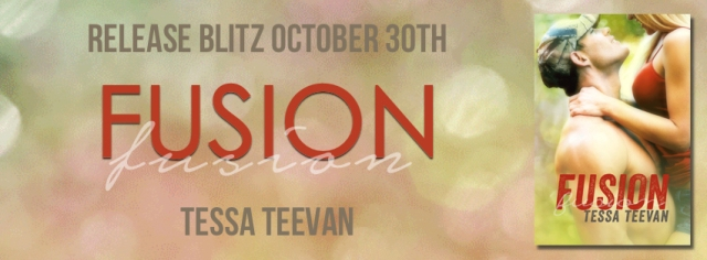 FUSION-release-BANNER