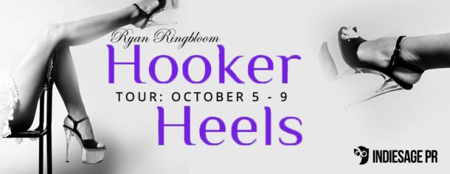 Hooker-Heels-Tour-Banner