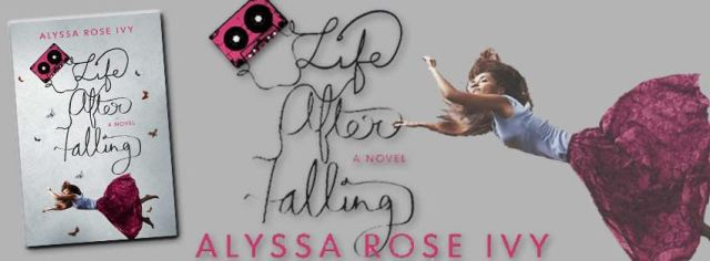 Life-After-Falling-RDL-Banner