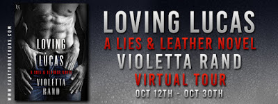 loving-lucas-virtual-tour