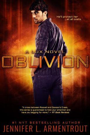 Oblivion-Cover