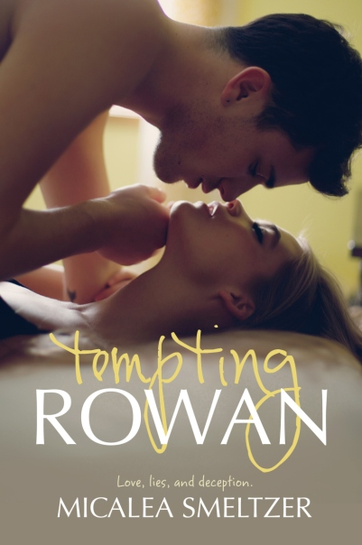 tempting-rowan_high