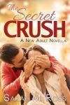 The-Secret-Crush-Cover
