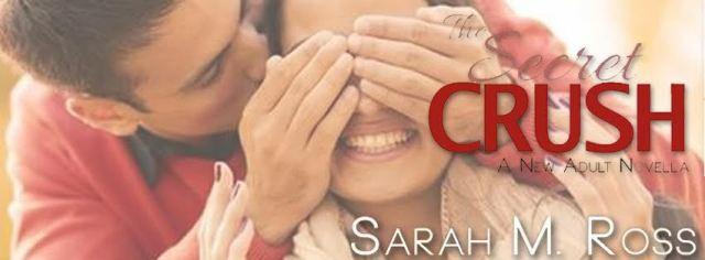 The-Secret-Crush-RDL-banner
