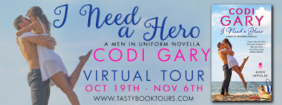 i-need-a-hero-virtual-tour