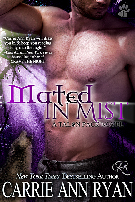 Mated-in-Mist-Cover-v72dpi