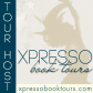xpresso-books-tour-host