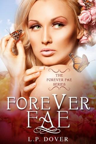 Forever-Fae-LPDover-bookone