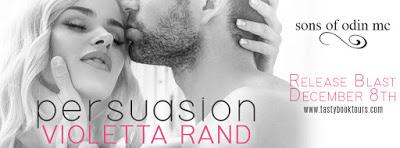 RB-Persuasion-VRand