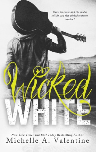 WickedWhiteBookCover cropped