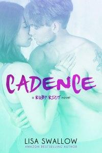 cadence-ebook_-amazon-1