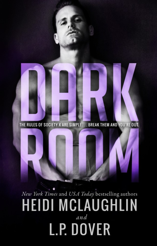 darkroom-amazon-655x1024