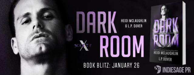 darkroom_blitz