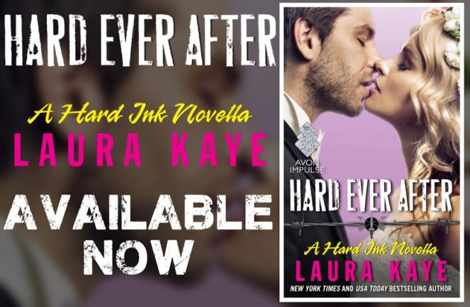 hard-ever-after-available-now