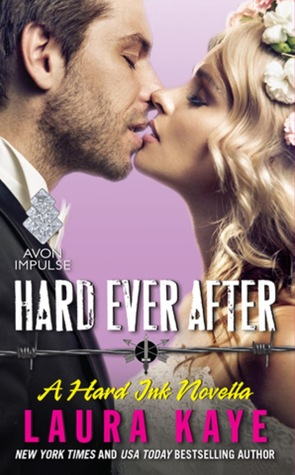 hard-ever-after-cover
