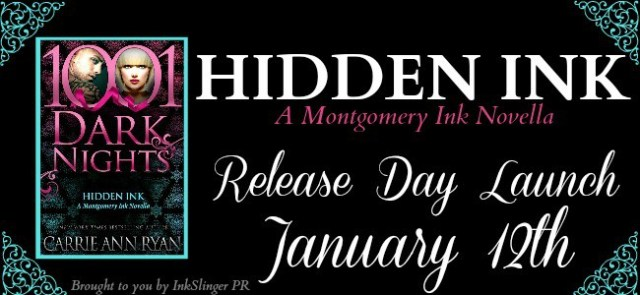 hidden-ink-rdl-banner