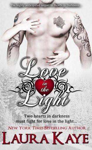 love-in-the-light-cover