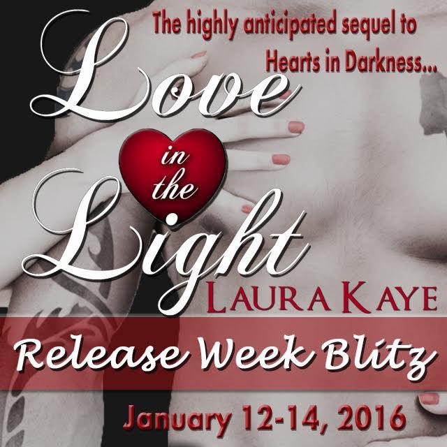 love-in-the-light-rwb-banner
