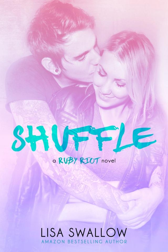 shuffle-ebook_1
