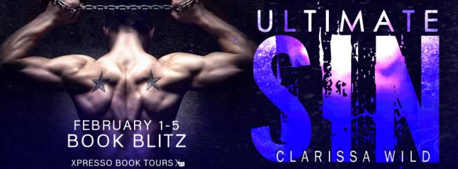 ultimatesinblitzbanner-1